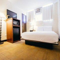 Stay Hotel Waikiki комната для гостей фото 3
