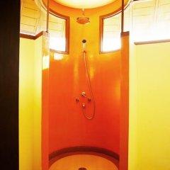 Отель Lanta Sand Resort & Spa 5* Люкс фото 19