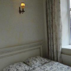 Отель Provence Home Апартаменты с различными типами кроватей фото 7
