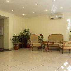 Гостиница Эмпаер-холл интерьер отеля