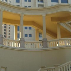 Отель Jumeirah Beach Residence Clusters фото 3