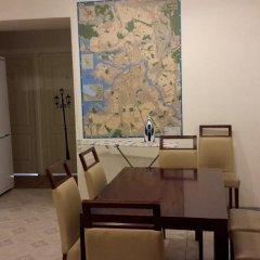 Отель On Sotsialisticheskaya Guest House Санкт-Петербург удобства в номере