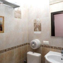 Гостиница Венеция 3* Улучшенный номер