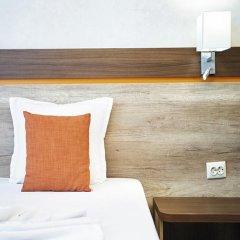 Феста Панорама Отель 4* Стандартный номер разные типы кроватей фото 2