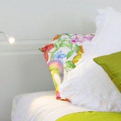 Апартаменты Stay in Apartments - S. Bento Студия разные типы кроватей фото 4