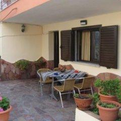 Отель Katerina Apartments Греция, Пефкохори - отзывы, цены и фото номеров - забронировать отель Katerina Apartments онлайн фото 8