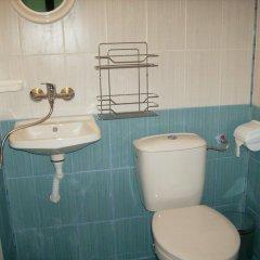 Отель Koliu Malchovata House Болгария, Трявна - отзывы, цены и фото номеров - забронировать отель Koliu Malchovata House онлайн ванная фото 2