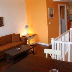 Отель Apartamentos Rincón del Puerto комната для гостей фото 5