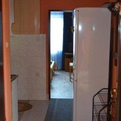 Гостевой Дом Инна - Санна комната для гостей