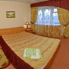 Мини-отель на Кузнечной Стандартный номер с различными типами кроватей фото 4