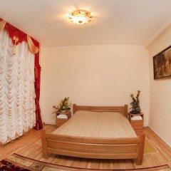 Hotel Ekran 3* Номер Делюкс с различными типами кроватей