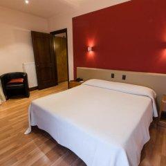 Astor Hotel 4* Стандартный номер с различными типами кроватей фото 9