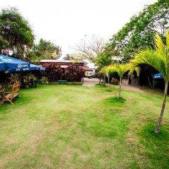 Отель Paradise by Dharma фото 16