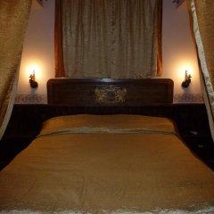 Апартаменты Private Premium Apartments комната для гостей фото 3