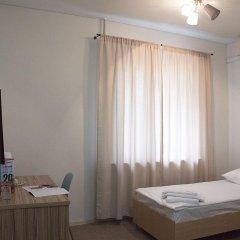 Гостиница Almaly Казахстан, Нур-Султан - отзывы, цены и фото номеров - забронировать гостиницу Almaly онлайн комната для гостей фото 3
