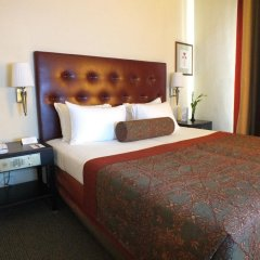 Отель Prima Kings Иерусалим комната для гостей фото 4