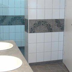 Hostel Kamienna Centrum ванная фото 2