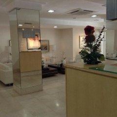 Отель Tanjah Flandria Марокко, Танжер - отзывы, цены и фото номеров - забронировать отель Tanjah Flandria онлайн спа фото 2