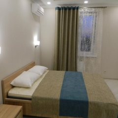 Отель Pastel 111 Одесса комната для гостей фото 4