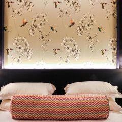 Отель CADET Residence Франция, Париж - 1 отзыв об отеле, цены и фото номеров - забронировать отель CADET Residence онлайн комната для гостей фото 2