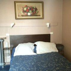 Отель Hôtel Stanislas комната для гостей фото 3