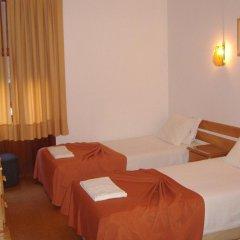 Hotel Grande Rio 2* Стандартный номер фото 4