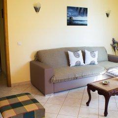 Отель Agapito Flats Португалия, Албуфейра - отзывы, цены и фото номеров - забронировать отель Agapito Flats онлайн комната для гостей фото 2