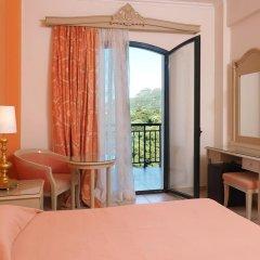 Paleo ArtNouveau Hotel комната для гостей фото 5