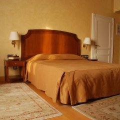 Siorra Vittoria Boutique Hotel 4* Полулюкс с различными типами кроватей фото 8
