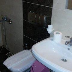 Club Hotel Diana Турция, Мармарис - отзывы, цены и фото номеров - забронировать отель Club Hotel Diana онлайн ванная