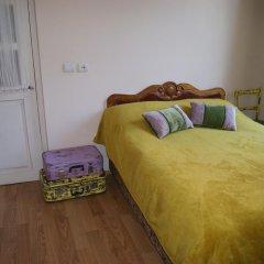 Like Hostel Tbilisi Номер категории Эконом с различными типами кроватей фото 15