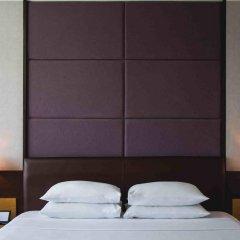 Отель Hyatt Regency Mexico City 5* Представительский люкс фото 2