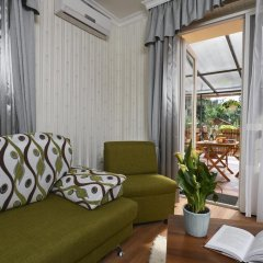 Отель Rajna VillaBridge & SPA Mini Hotel Венгрия, Силвашварад - отзывы, цены и фото номеров - забронировать отель Rajna VillaBridge & SPA Mini Hotel онлайн комната для гостей фото 2
