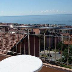 Отель Guest House Amor 2* Студия фото 10