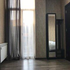 Отель B&B Old Tbilisi 3* Номер Делюкс с различными типами кроватей фото 10