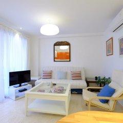 Отель Smart Aparts Апартаменты