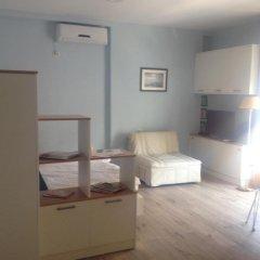 Отель EasyStay Studios Студия с различными типами кроватей фото 19