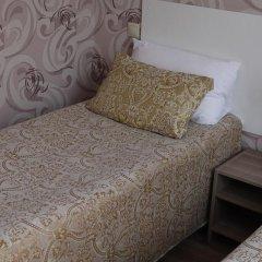 Гостиница Мини-отель Аркада в Новосибирске 4 отзыва об отеле, цены и фото номеров - забронировать гостиницу Мини-отель Аркада онлайн Новосибирск комната для гостей фото 2