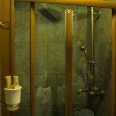 Отель Regency House 3* Стандартный номер с различными типами кроватей фото 5