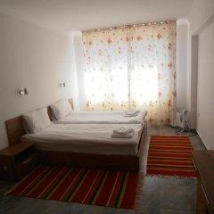 Апартаменты Monastery 3 Apartments TMF комната для гостей фото 3