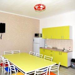 Отель Asman-TOO Кыргызстан, Каракол - отзывы, цены и фото номеров - забронировать отель Asman-TOO онлайн комната для гостей