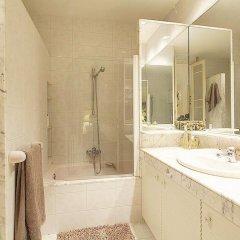 Отель Bcn Eixample Барселона ванная фото 2