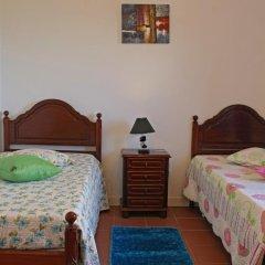 Отель Casa da Boa Vista детские мероприятия фото 2