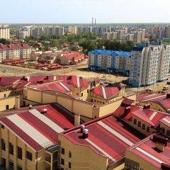 Гостиница Бресткая Башня Беларусь, Брест - отзывы, цены и фото номеров - забронировать гостиницу Бресткая Башня онлайн