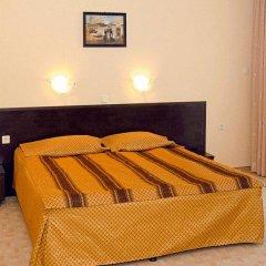 Отель Amaris Болгария, Солнечный берег - отзывы, цены и фото номеров - забронировать отель Amaris онлайн комната для гостей фото 4
