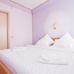 Гостиница Bibliotechnaya в Москве отзывы, цены и фото номеров - забронировать гостиницу Bibliotechnaya онлайн Москва комната для гостей фото 2