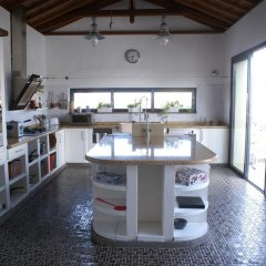 Отель Sun & Chic Fuerteventura Лахарес спа