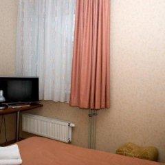 Гостевой дом Вилла Татьяна Стандартный номер с различными типами кроватей фото 9