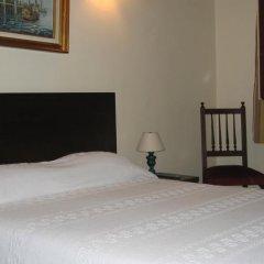 Hotel Avenida комната для гостей фото 2