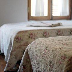Des Etrangers - Special Class Турция, Канаккале - отзывы, цены и фото номеров - забронировать отель Des Etrangers - Special Class онлайн комната для гостей фото 3